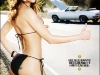 danneel-harris-maxim-magazine-march-2008-03