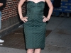 debra-messing-visits-the-late-show-with-david-letterman-in-new-york-city-01