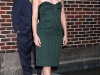 debra-messing-visits-the-late-show-with-david-letterman-in-new-york-city-07