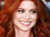 debra-messing-visits-the-late-show-with-david-letterman-in-new-york-city-09
