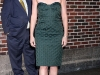 debra-messing-visits-the-late-show-with-david-letterman-in-new-york-city-12