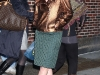 debra-messing-visits-the-late-show-with-david-letterman-in-new-york-city-14