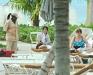 demi-lovato-bikin-candids-in-the-bahamas-01