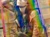 demi-lovato-here-we-go-again-album-photoshoot-02