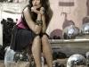 demi-lovato-here-we-go-again-album-photoshoot-04
