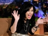 demi-lovato-on-the-tonight-show-with-conan-obrien-in-los-angeles-02