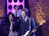 demi-lovato-on-the-tonight-show-with-conan-obrien-in-los-angeles-04
