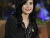 demi-lovato-on-the-tonight-show-with-conan-obrien-in-los-angeles-05