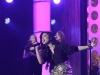 demi-lovato-on-the-tonight-show-with-conan-obrien-in-los-angeles-06