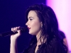 demi-lovato-on-the-tonight-show-with-conan-obrien-in-los-angeles-08
