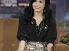 demi-lovato-on-the-tonight-show-with-conan-obrien-in-los-angeles-09