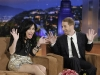 demi-lovato-on-the-tonight-show-with-conan-obrien-in-los-angeles-10