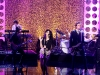 demi-lovato-on-the-tonight-show-with-conan-obrien-in-los-angeles-11