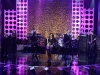 demi-lovato-on-the-tonight-show-with-conan-obrien-in-los-angeles-12
