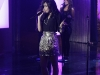 demi-lovato-on-the-tonight-show-with-conan-obrien-in-los-angeles-13