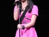 demi-lovato-performing-at-the-nokia-theatre-in-los-angeles-01
