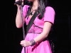 demi-lovato-performing-at-the-nokia-theatre-in-los-angeles-04