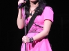 demi-lovato-performing-at-the-nokia-theatre-in-los-angeles-05