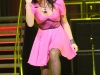 demi-lovato-performing-at-the-nokia-theatre-in-los-angeles-06