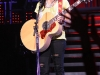 demi-lovato-performing-at-the-nokia-theatre-in-los-angeles-09