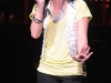 demi-lovato-performing-at-the-nokia-theatre-in-los-angeles-11