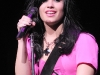 demi-lovato-performing-at-the-nokia-theatre-in-los-angeles-17