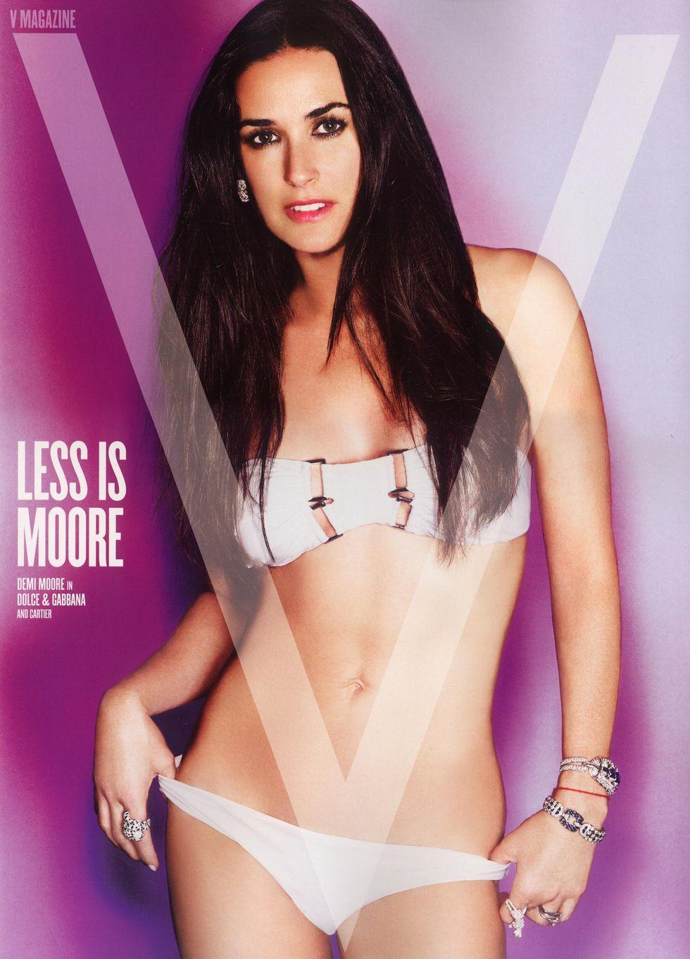 demi-moore-v-magazine-spring-2008-01