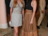 denise-richards-and-eliza-dushku-csmc-womens-guild-honoring-donna-karan-11