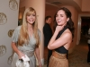 denise-richards-and-eliza-dushku-csmc-womens-guild-honoring-donna-karan-12
