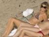 denise-richards-bikini-candids-on-a-set-of-her-reality-show-in-hawaii-02
