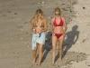 denise-richards-bikini-candids-on-a-set-of-her-reality-show-in-hawaii-12