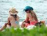 denise-richards-blue-bikini-candids-on-the-beach-in-maui-07