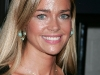 denise-richards-clothes-off-our-back-foundation-charity-event-02