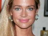 denise-richards-clothes-off-our-back-foundation-charity-event-03