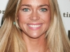 denise-richards-clothes-off-our-back-foundation-charity-event-07