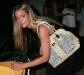 denise-richards-clothes-off-our-back-foundation-charity-event-10