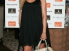 denise-richards-clothes-off-our-back-foundation-charity-event-12