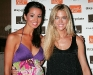 denise-richards-clothes-off-our-back-foundation-charity-event-13