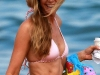 denise-richards-in-bikini-at-the-beach-in-hawaii-03