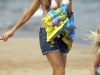 denise-richards-in-bikini-at-the-beach-in-hawaii-04