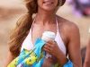 denise-richards-in-bikini-at-the-beach-in-hawaii-06