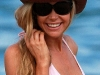 denise-richards-in-bikini-at-the-beach-in-hawaii-10