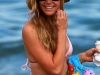 denise-richards-in-bikini-at-the-beach-in-hawaii-11