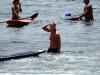 denise-richards-in-bikini-on-the-beach-in-maui-04