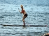 denise-richards-in-bikini-on-the-beach-in-maui-05