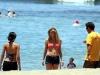 denise-richards-in-bikini-on-the-beach-in-maui-09