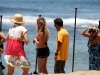 denise-richards-in-bikini-on-the-beach-in-maui-10