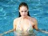 denise-richards-inca-2008-swimwear-promoshoot-06