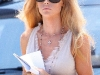 denise-richards-leggy-candids-in-burbank-01