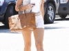 denise-richards-leggy-candids-in-burbank-02